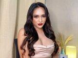 Photos livejasmin.com AdaAdrena