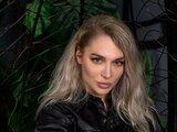 Anal livejasmin.com AdeliaLawson