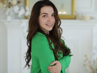 Livejasmin.com sex AlanaRowan