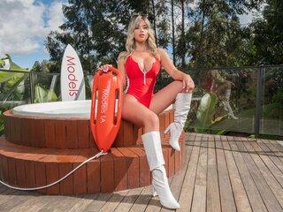 Pussy jasmin AlejandraRoa