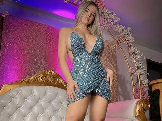 Ass pussy AlejandraVergara