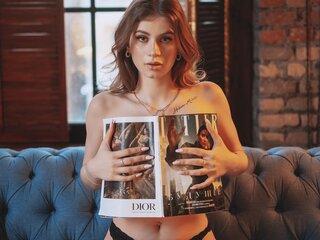 Livejasmin webcam AliceLu