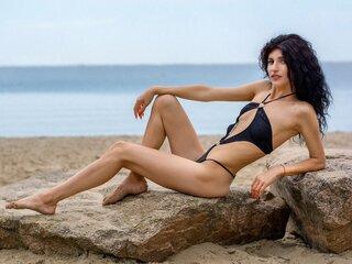 Private jasmin Amaalia