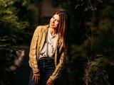 Jasminlive photos AmnaConti