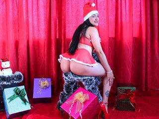 Livesex camshow AmyDiesel