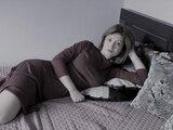 Camshow sex AnastasiaBennett