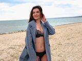 Livejasmin.com photos AnastasiaJoss