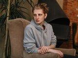 Webcam livejasmin AndyTayler