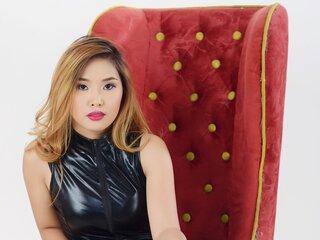 Private jasmine AngelaFlores