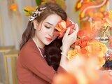 Shows livejasmin.com AngelaKwon