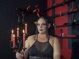 Livejasmin.com camshow AnnaColl