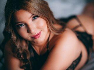 Jasminlive pussy AnneCruse