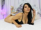 Camshow pictures Annylex
