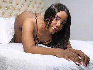 Anal nude AntonellaRoes