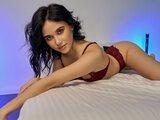 Anal livejasmin.com AshleyHughes