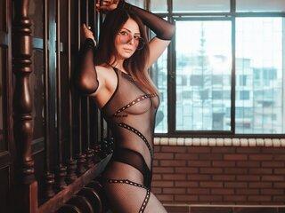 Video jasmine BellaLarson