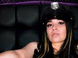 Video jasmin BellatrixFox