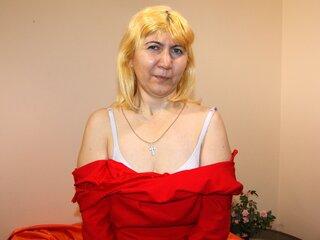 Porn recorded BlondeRachel