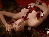 Nude anal BrandyLedford