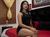 Ass livejasmin.com CarlaRichy