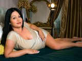 Hd livesex CatherineSmith