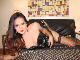 Sex pics ChelseyWatson
