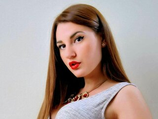 Webcam video DaniYankov