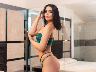 Pussy jasmine DannaCrawford