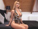 Livejasmin.com porn DemiDavis