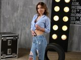 Pictures livejasmin DianaFriendly