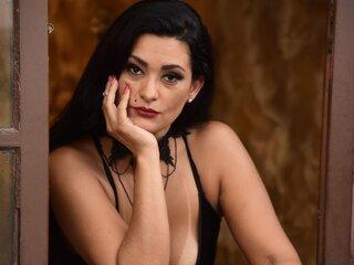 Free jasminlive ElviraJones