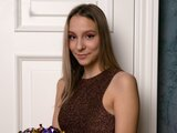 Xxx camshow EmmaGrand
