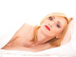 Livejasmin.com jasmin Ermine