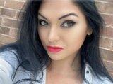 Anal cam FreyaBlaze
