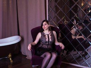 Amateur livejasmin.com GabrielaCute