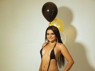 Pics private GabrielaTurner