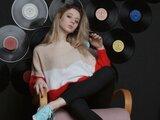 Jasmine photos GraceBrickman