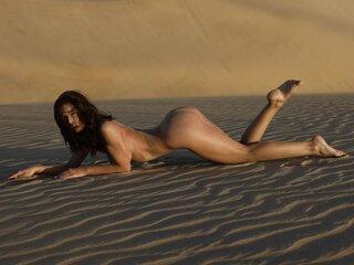 Private naked HayleyJaia