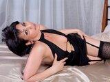 Livesex jasmin HazelWoods
