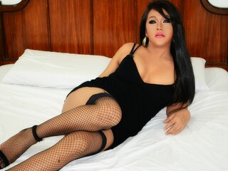 Jasmine online imWIFEmaterial