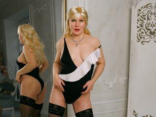 Livejasmin.com webcam IrisLeman