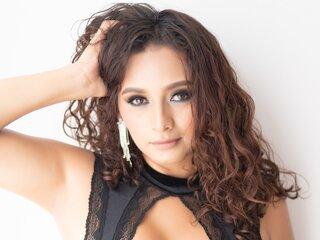 Online show JadeMartin