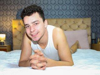 Webcam sex JakeEllson