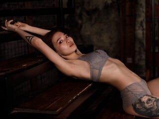 Sex jasmine JamieHill