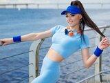 Livejasmin.com lj JaneFane