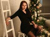 Livejasmin.com jasminlive JaneHumble