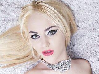 Real online Jasminna93