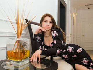 Show nude JenniferBenton