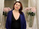 Xxx webcam JoannaCooper