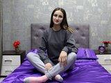 Livejasmin.com lj JulieEdwards